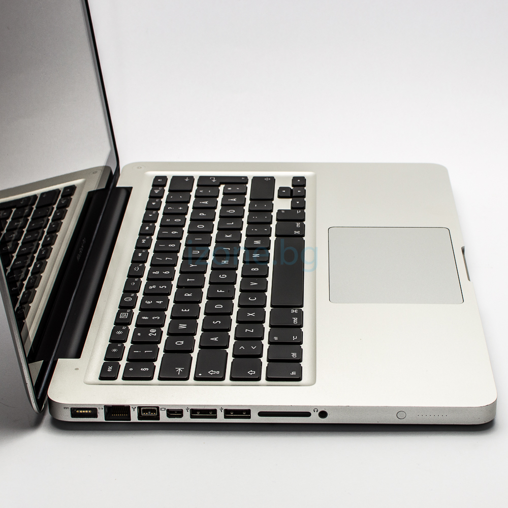 Apple MacBook Pro 9.2 A1278 Mid 2012 – 10062
