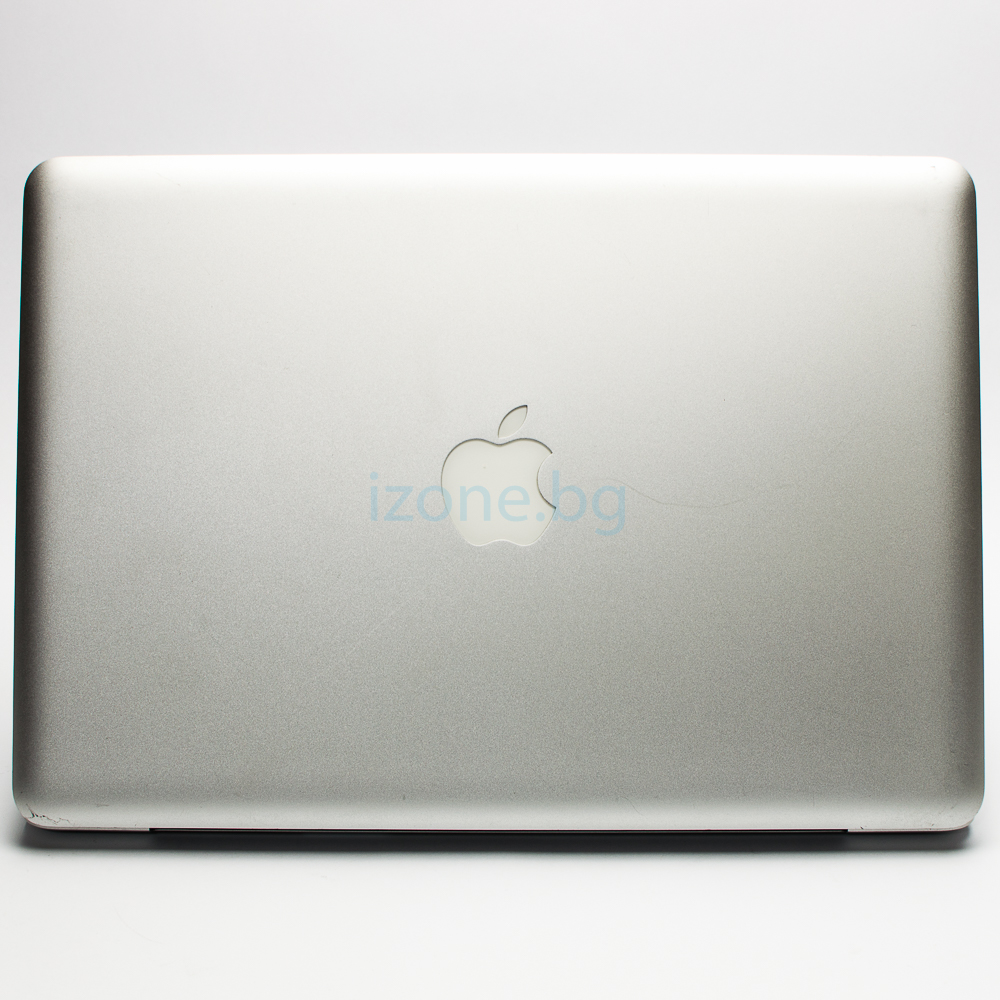 Apple MacBook Pro 9.2 A1278 Mid 2012 – 10064