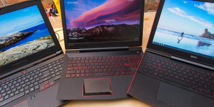 7 съвета как да изберем правилния лаптоп втора ръка – 10075