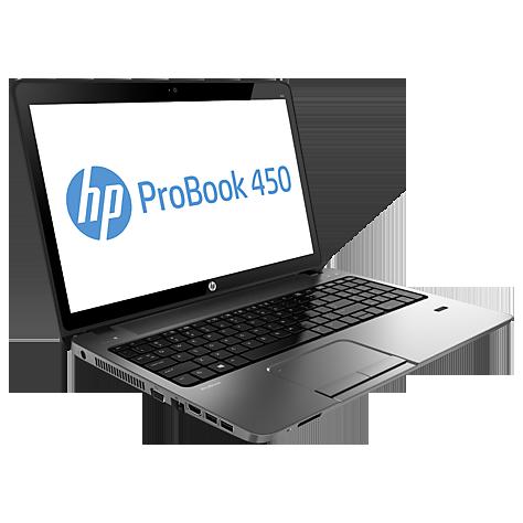 HP 450 G1 – 10138