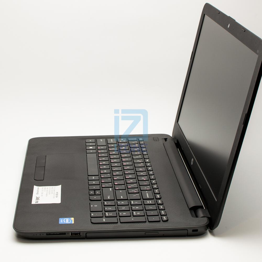HP 250 G4 – 10289