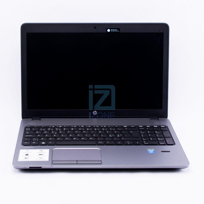 HP 450 G1 – 12559