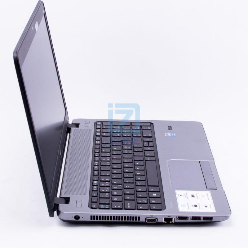 HP 450 G1 – 12560