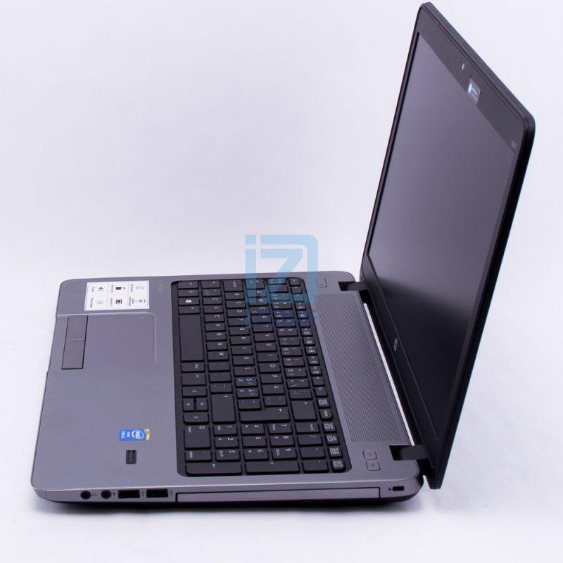 HP 450 G1 – 12561