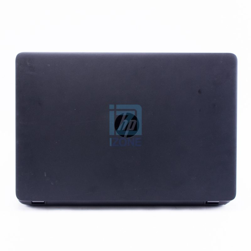 HP 450 G1 – 12562