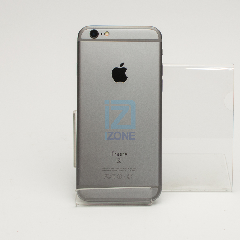 Apple iPhone 6s Демонстрационен – 10324
