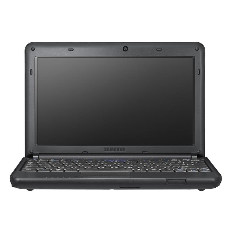 Samsung NP-N130 – 10147