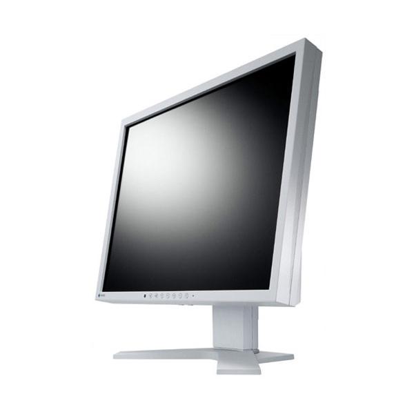 EIZO FlexScan S1921 – 10143