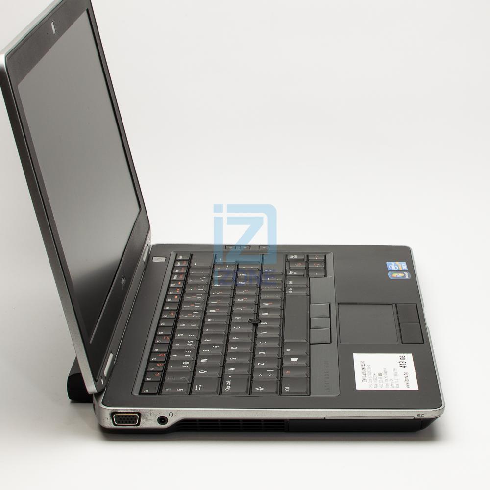 Dell Latitude E6330 – 10271