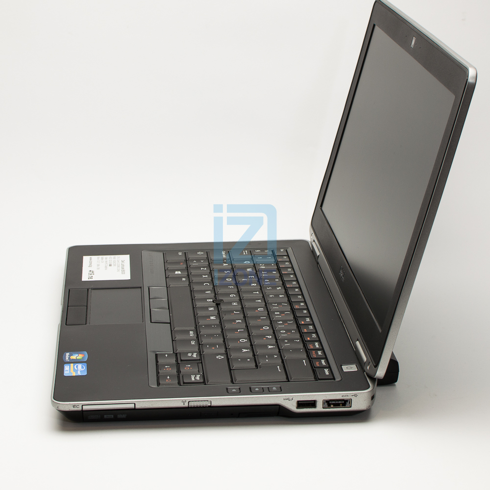 Dell Latitude E6330 – 10272