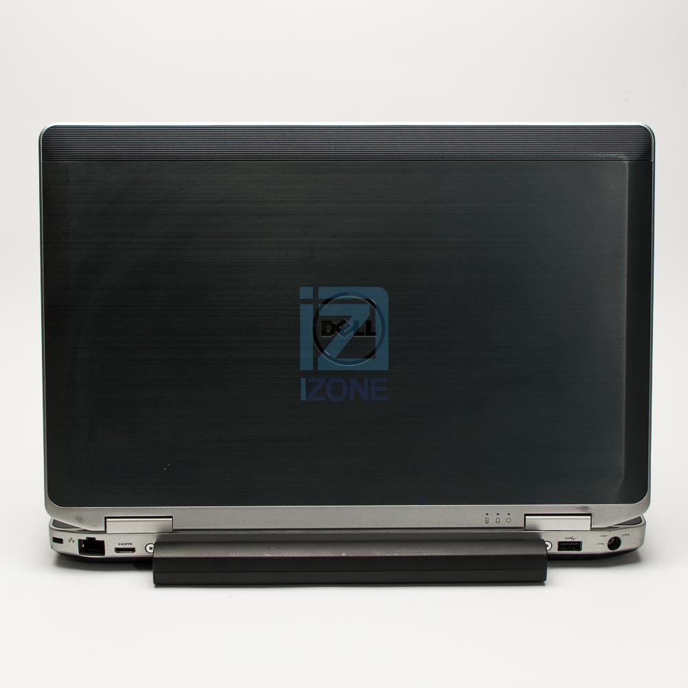Dell Latitude E6330 – 10273