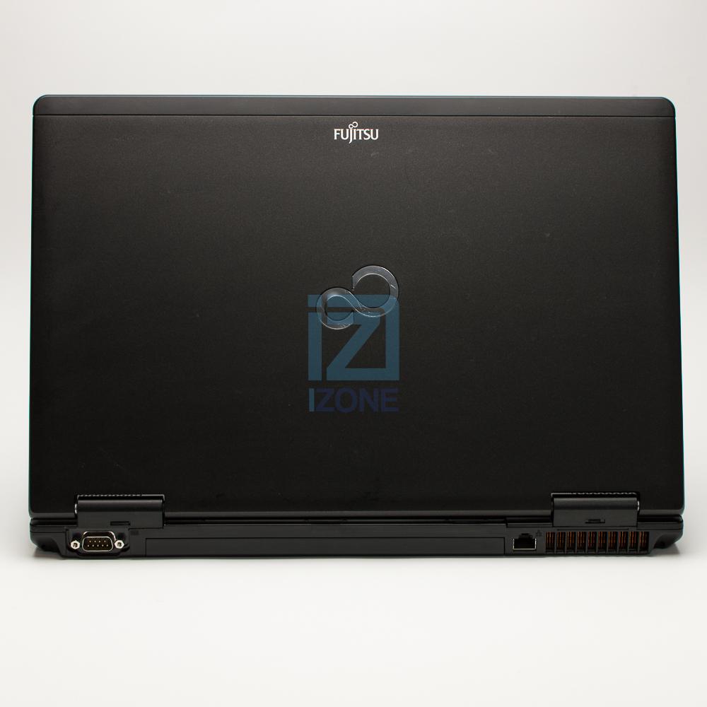 Fujitsu Lifebook E782 – 10294