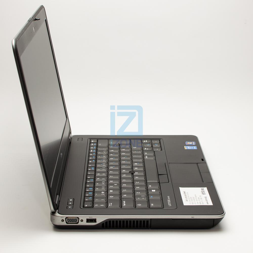 Dell Latitude E6440 – 10279