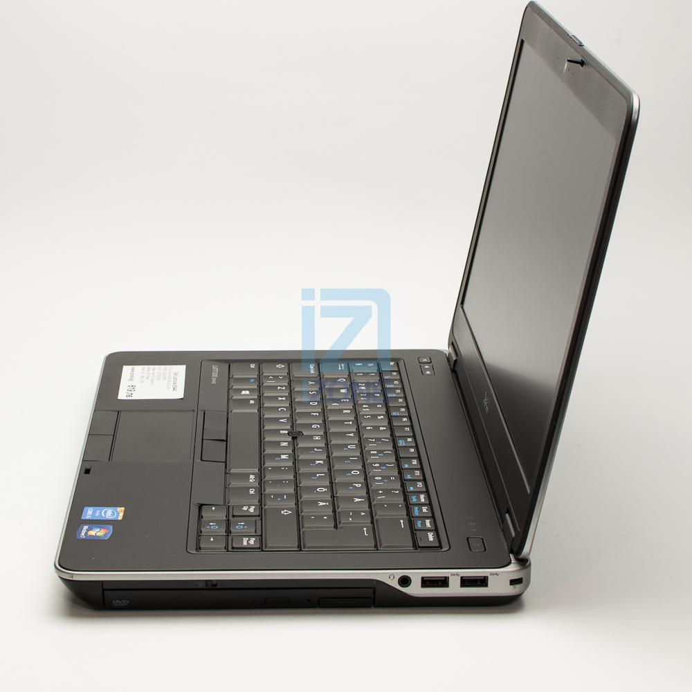 Dell Latitude E6440 – 10280