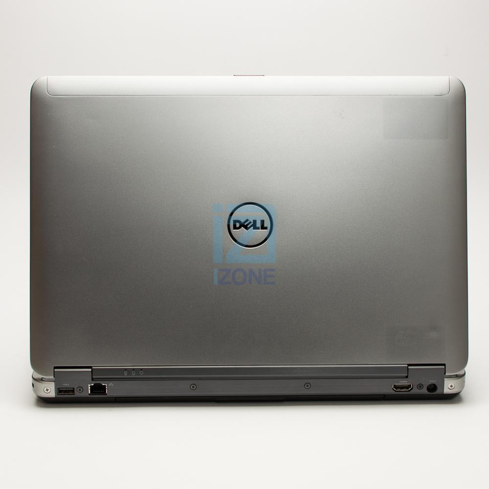 Dell Latitude E6440 – 10281