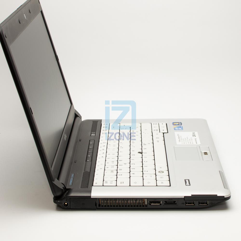 Fujitsu Lifebook S710 – 10296