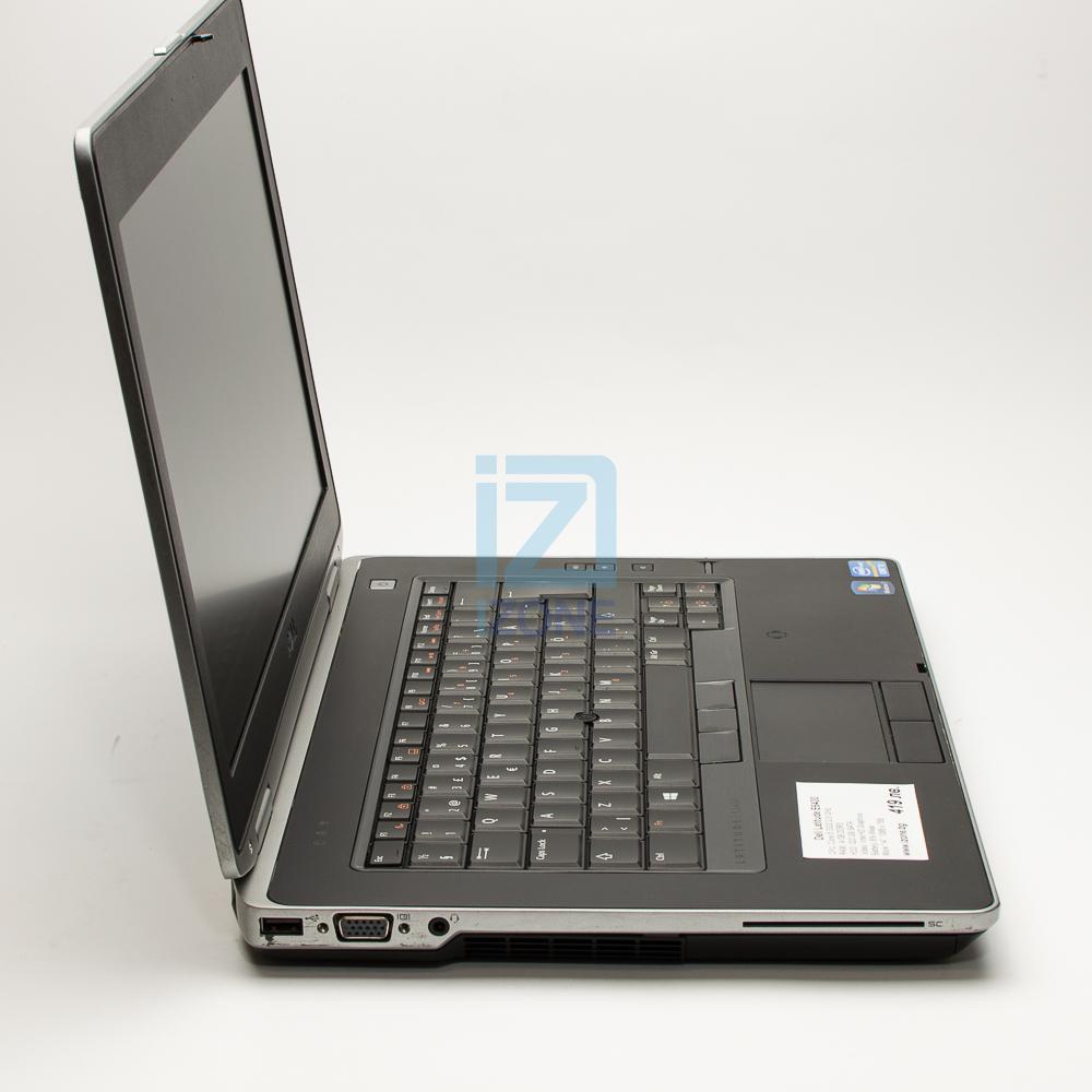 Dell Latitude E6430 i3 – 10275
