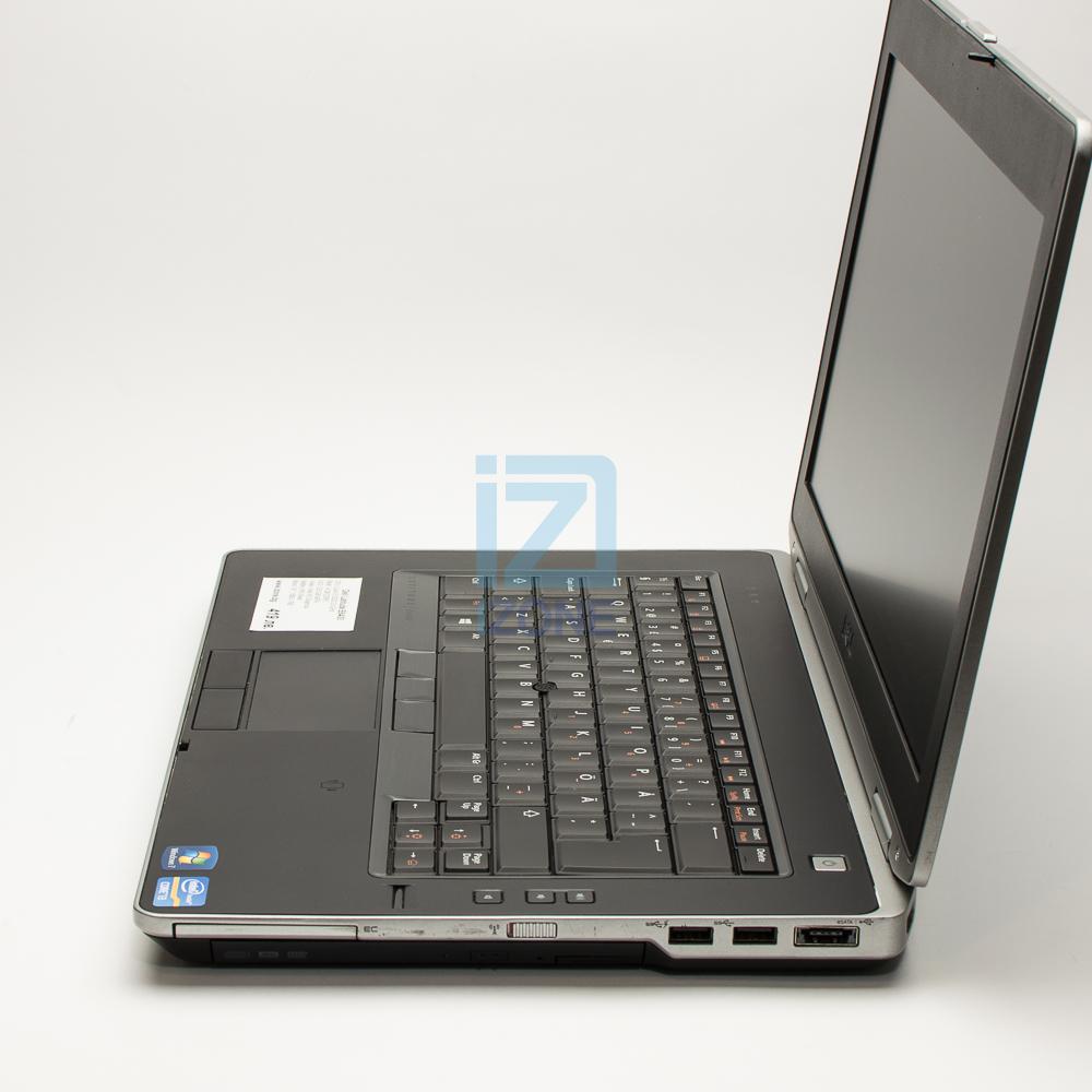 Dell Latitude E6430 i3 – 10276