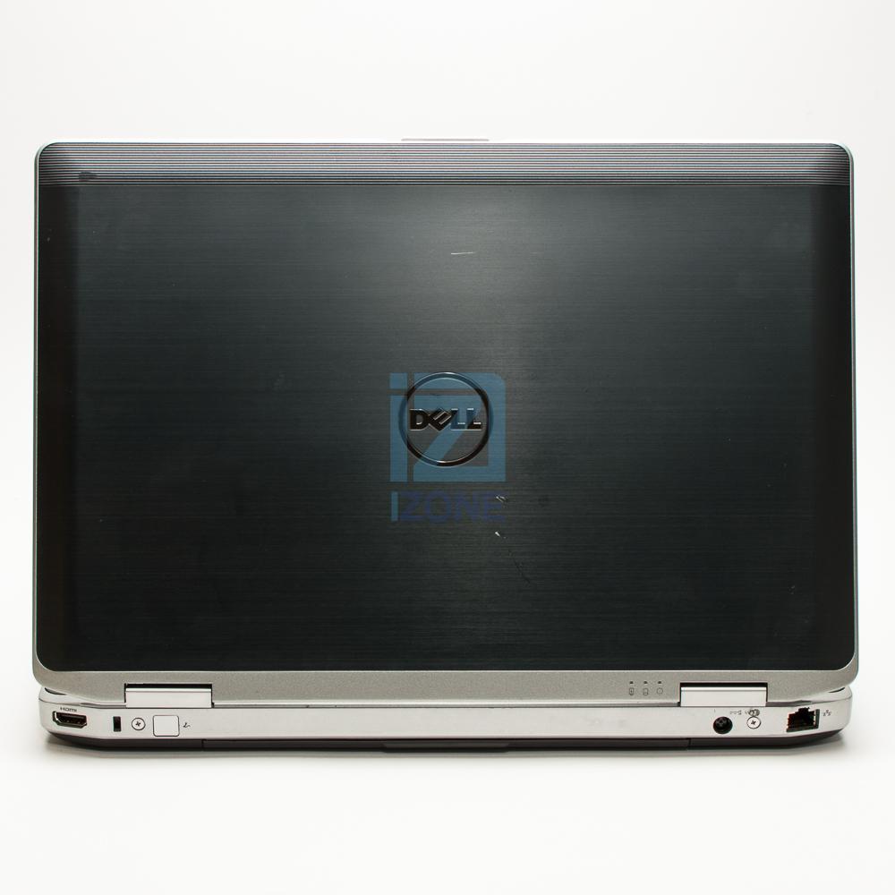 Dell Latitude E6430 i3 – 10277