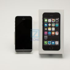 Apple iPhone 5s Демонстрационен – 10298