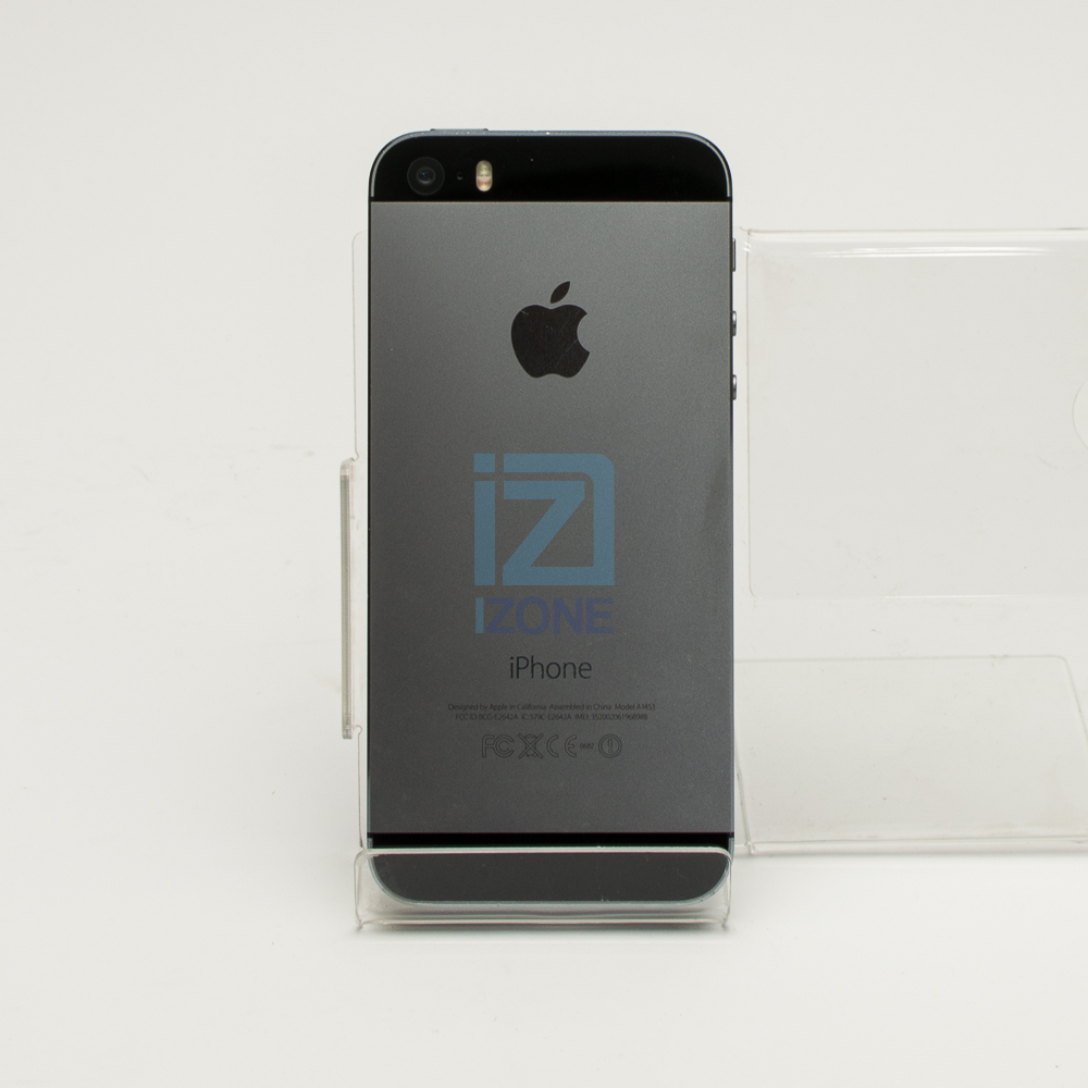 Apple iPhone 5s Демонстрационен – 10300