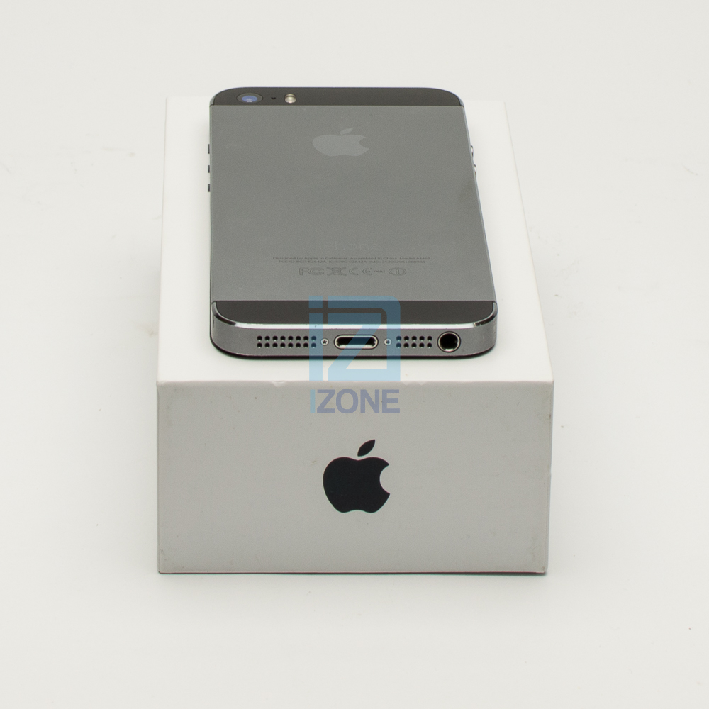 Apple iPhone 5s Демонстрационен – 10301