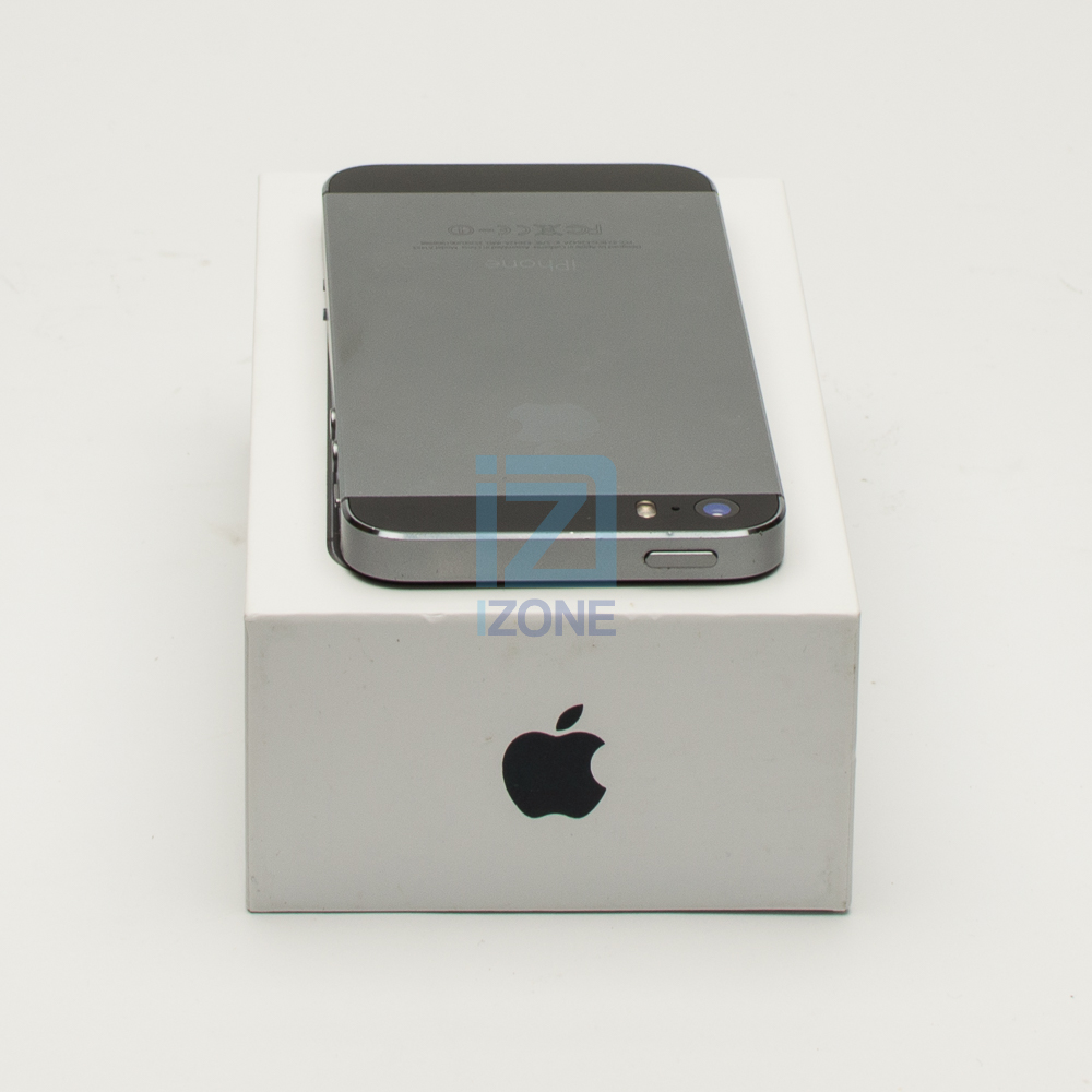 Apple iPhone 5s Демонстрационен – 10302