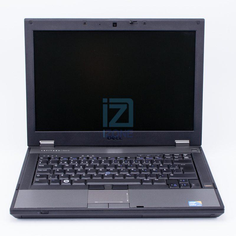 Dell Latitude E5410 – 10392