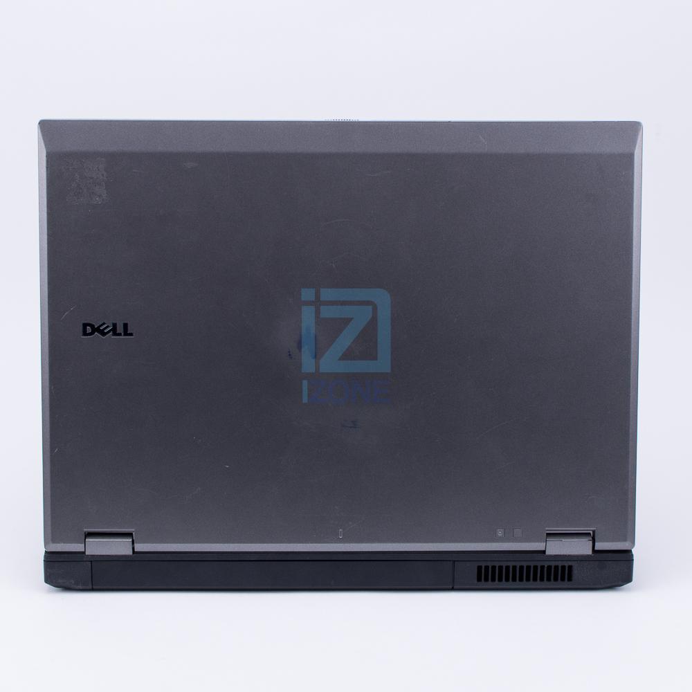 Dell Latitude E5410 – 10395
