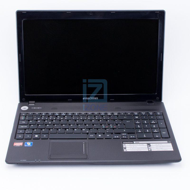 Acer eMachines E642 – 10398