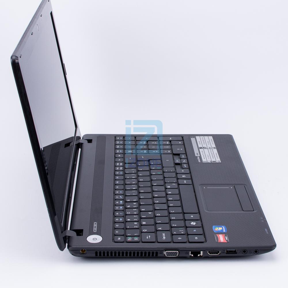 Acer eMachines E642 – 10399