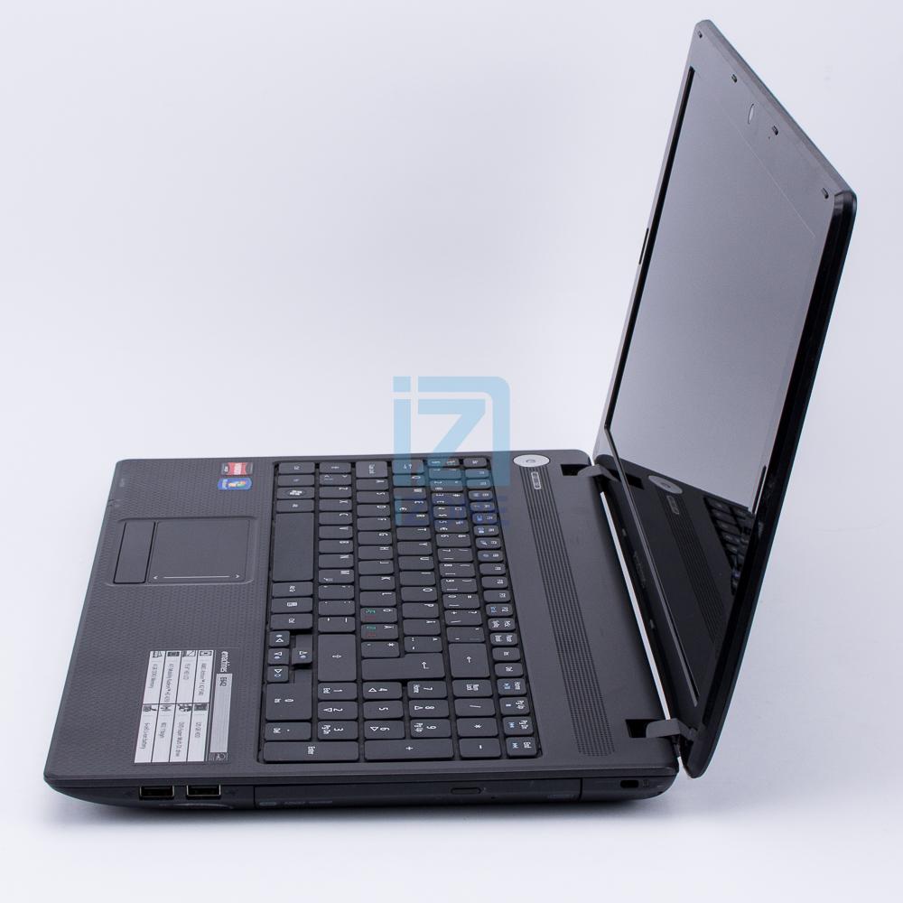 Acer eMachines E642 – 10400