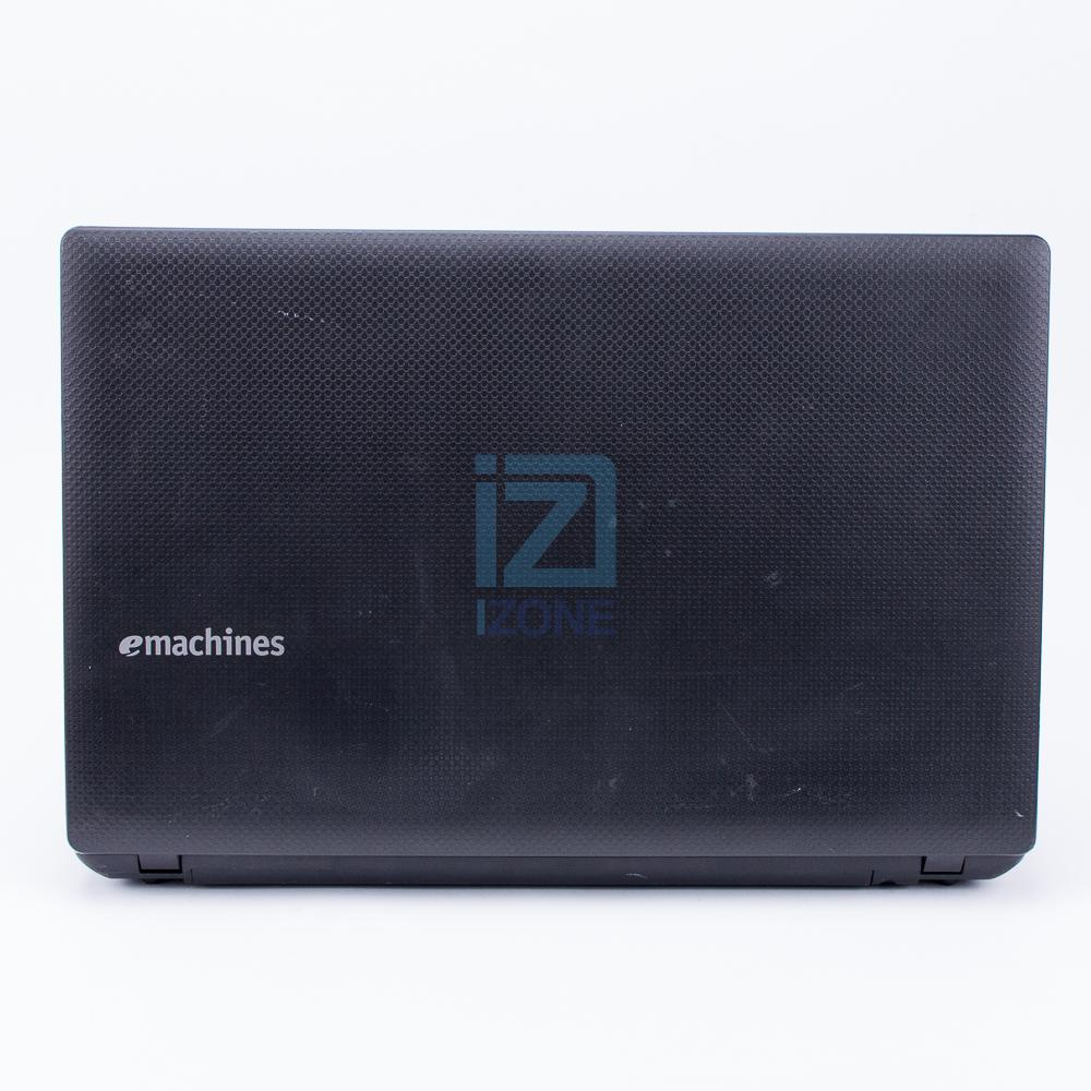 Acer eMachines E642 – 10401
