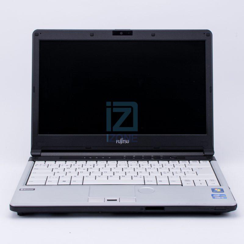 Fujitsu Lifebook S761 – 10409