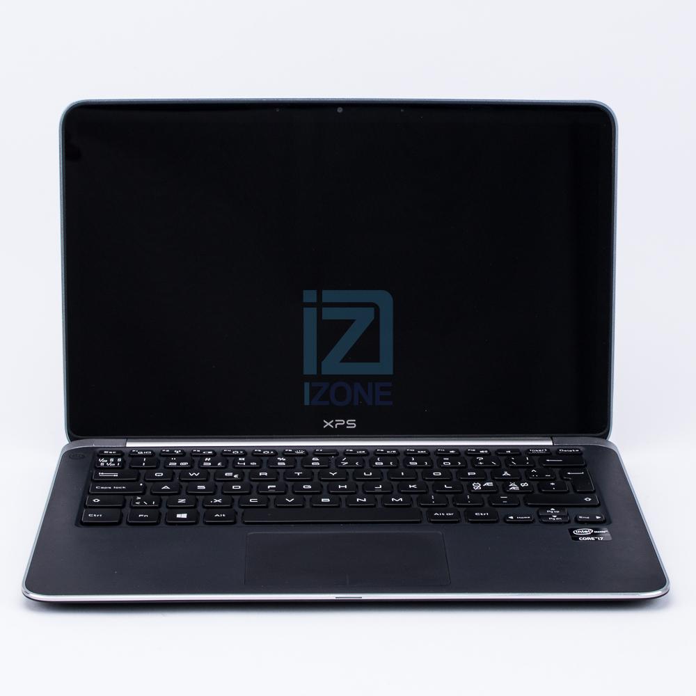 Dell XPX 13 L322X – 10382