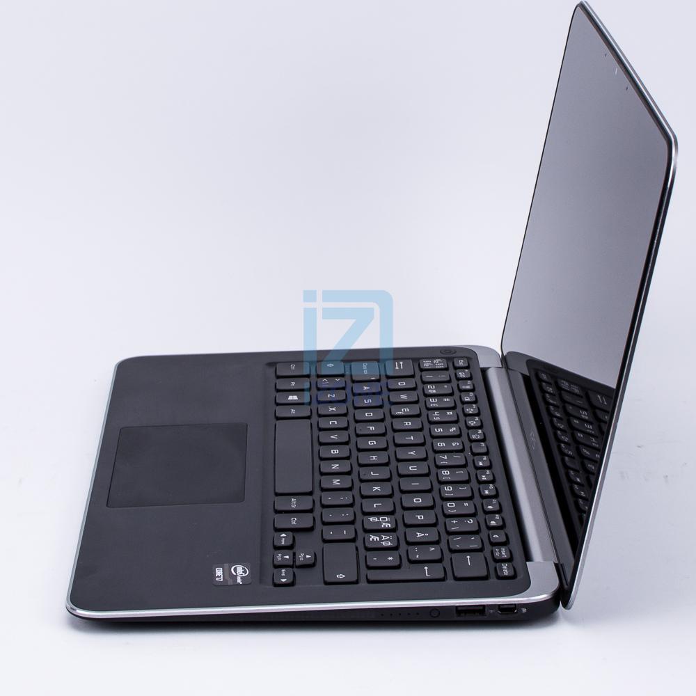 Dell XPX 13 L322X – 10384