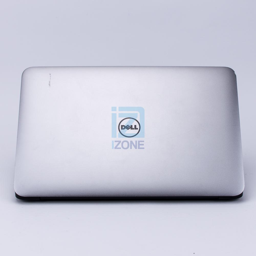 Dell XPX 13 L322X – 10385