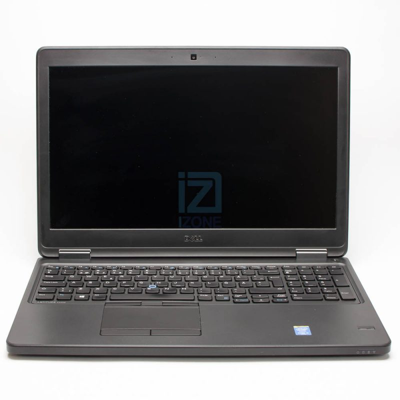 Dell Latitude E5550 IPS – 10282