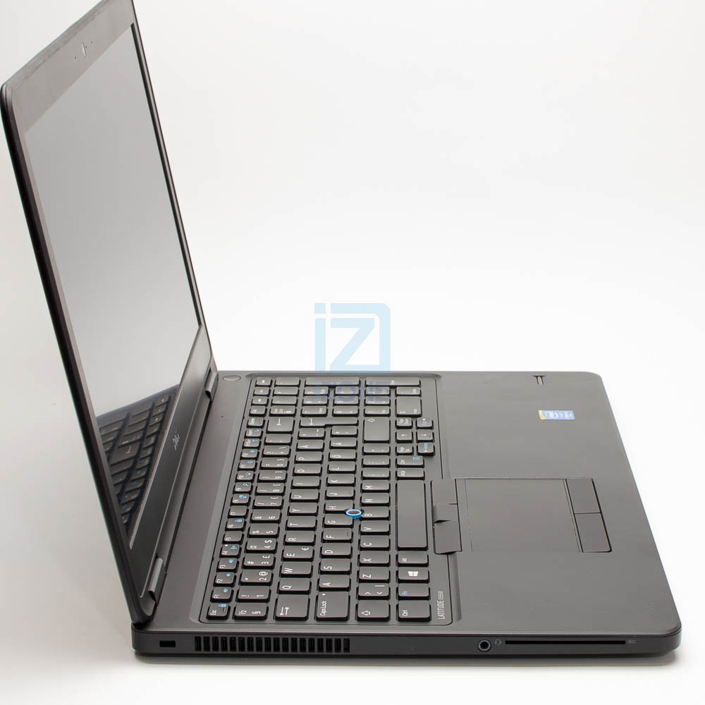Dell Latitude E5550 IPS – 10283
