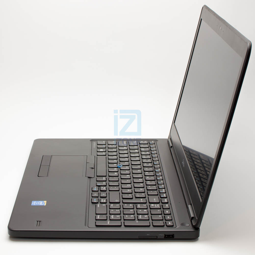 Dell Latitude E5550 IPS – 10284