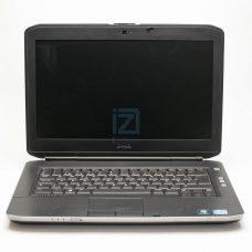 Dell Latitude E5430 – 10266
