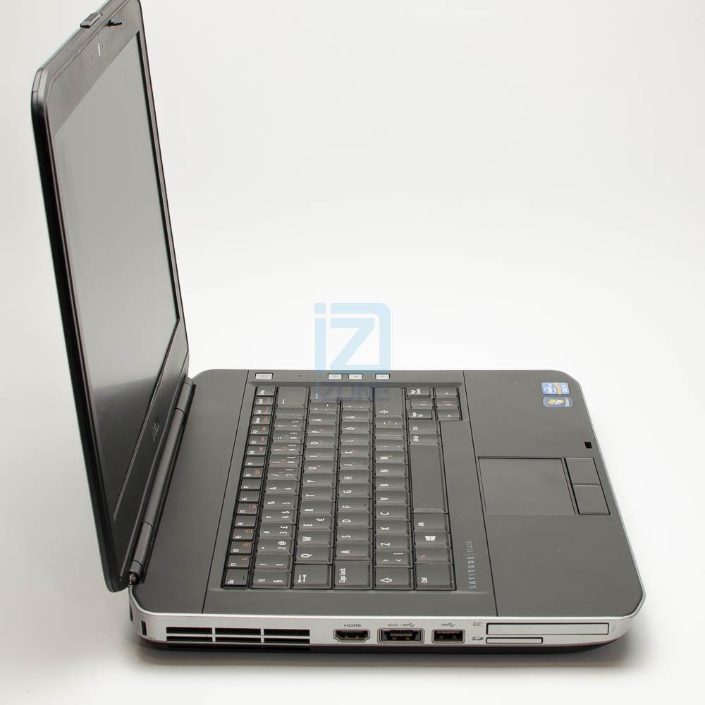 Dell Latitude E5430 – 10267