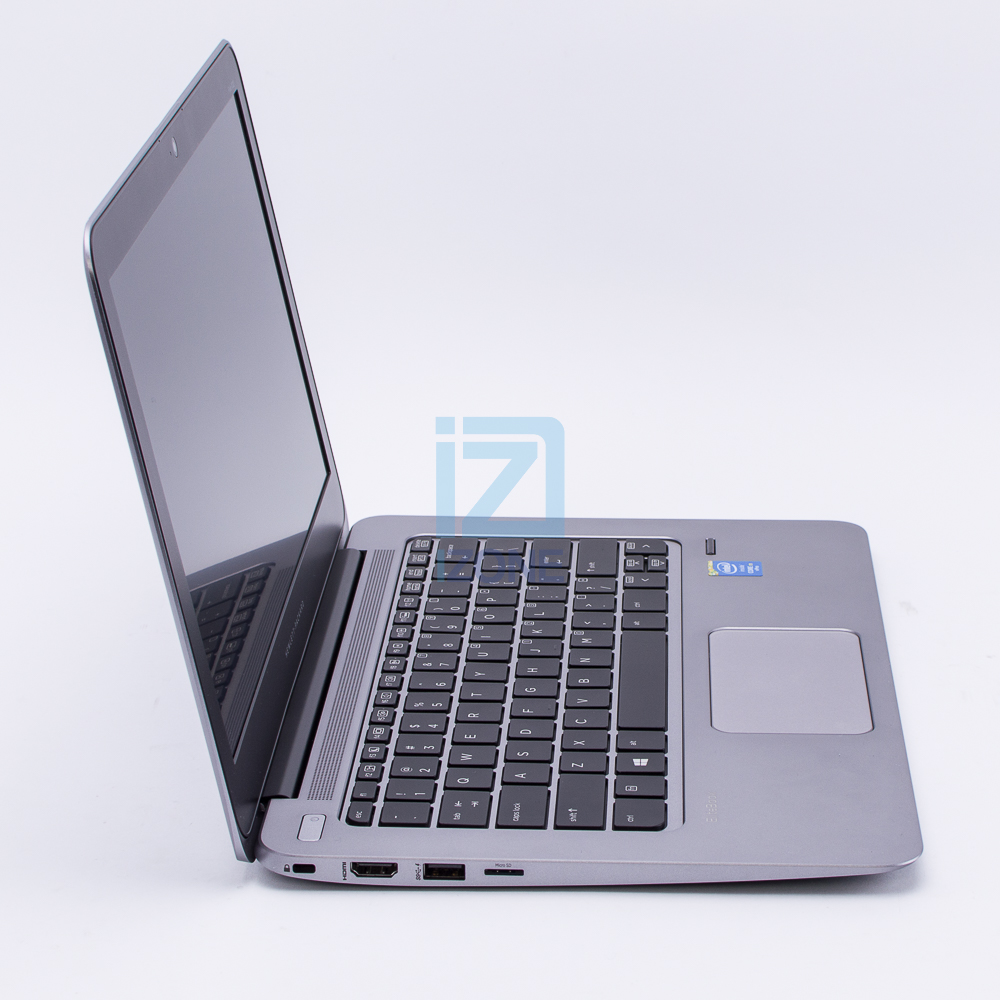 HP EliteBook Folio 1020 G1 – 10387