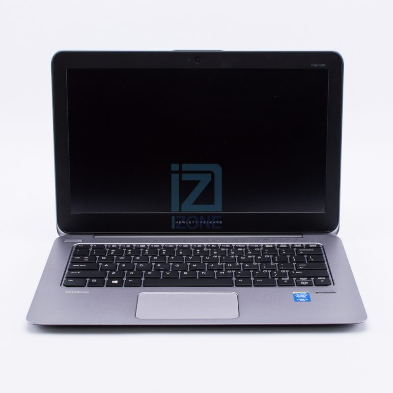 HP EliteBook Folio 1020 G1 – 10388