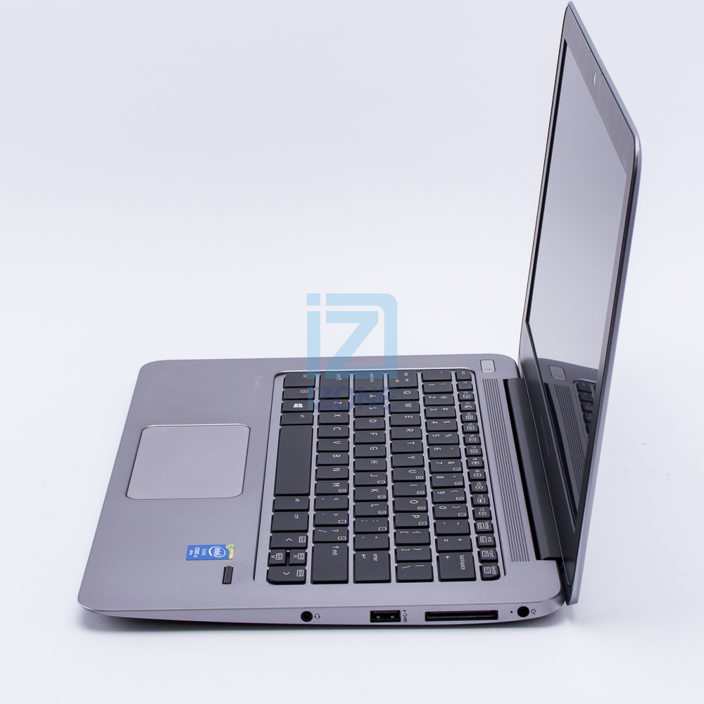 HP EliteBook Folio 1020 G1 – 10389