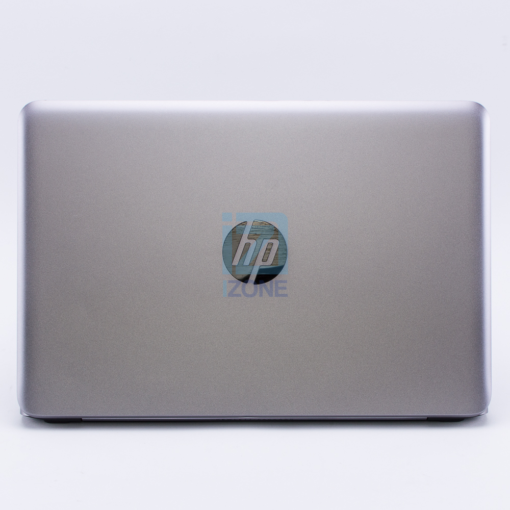 HP EliteBook Folio 1020 G1 – 10390