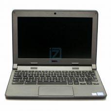 Dell Chromebook 11 p22t – 10262