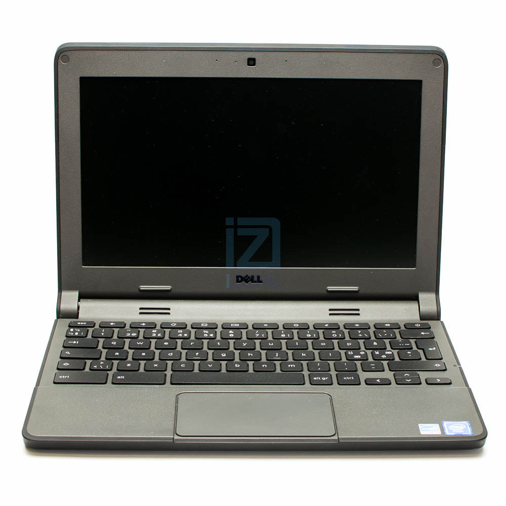 Dell Chromebook 11 p22t – 10262