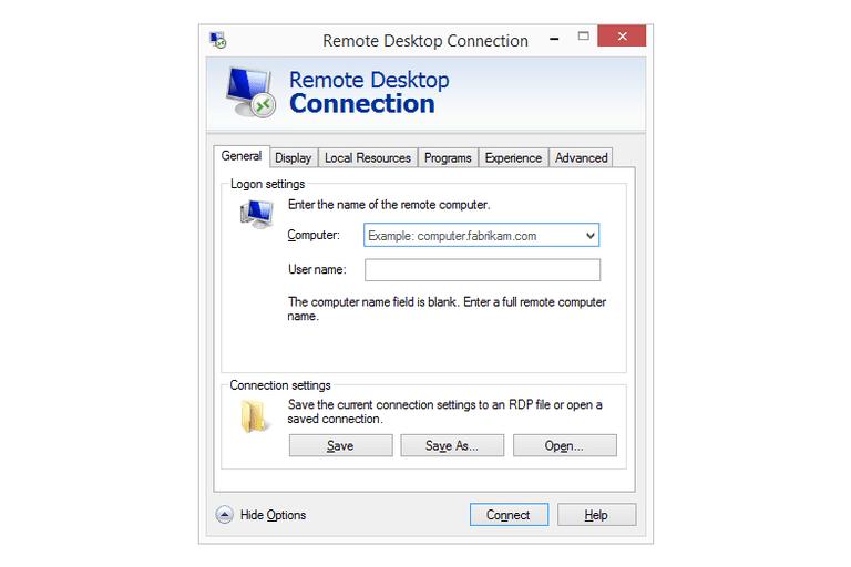 5 начина как да влезете в друг компютър или в своя компютър от друг компютър – 10350