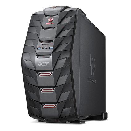 Acer Predator G3-710 – 10517